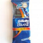 Blue II Plus 5 db